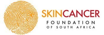 Skin Cancer Foundation of South Africa