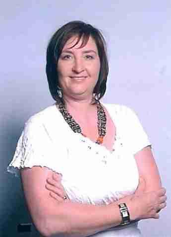 Helene Olivier