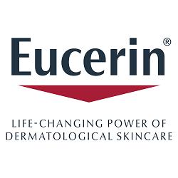 Eucerin Gold sponsor