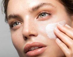 Skin health symposium - online symposium