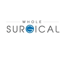 Eucerin shop at whole surgical