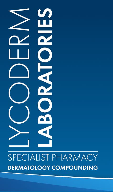 Lycoderm laboratories