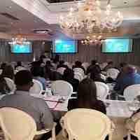 Skin Health Symposium Group bookings